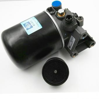 Air Dryer Assy Isuzu